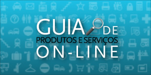 Banner Lateral Guia