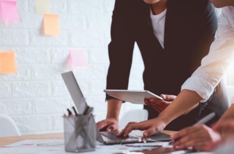 5S Para Melhoria da Qualidade e Produtividade