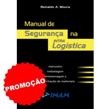 manual de seguranca na intra Logística