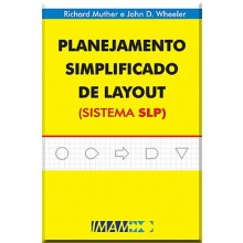 Planejamento Simplificado de Layout