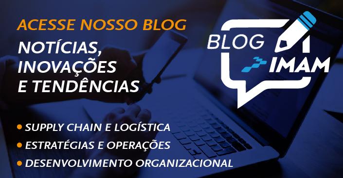 Blog IMAM
