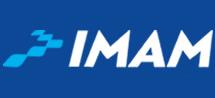 Logo IMAM