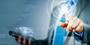 A IMAM Consultoria implementa as mais avançadas tecnologias para otimização dos processos logísticos.